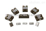 半波随机型交流固态繼電器优质供应商