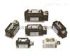H系列交流固态继电器-压接