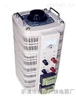 供应TDGC2-20K单相调压器