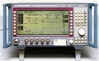 羅德與施瓦茨R&S CMS50 CMS52 CMS54手機無線電通信綜合測試儀