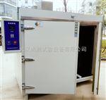 SC/BIX-012高温工业烘箱