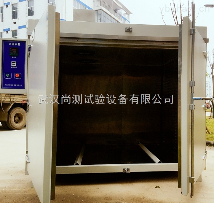 SC/BIX-工業專用高溫烘箱