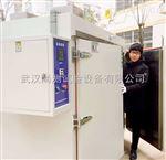 SC/BIX-18A武汉电缆线高温老化箱