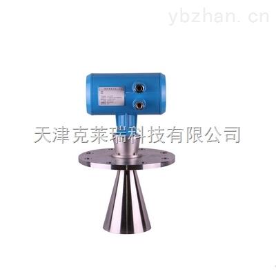 高溫導波雷達料位計,雷達物位計的廠家安裝