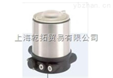 安装方式BURKERT电磁流量计,221753