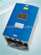 可控硅功率控制器