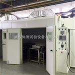 SC/BIR-35A电动汽车控制器老化房厂