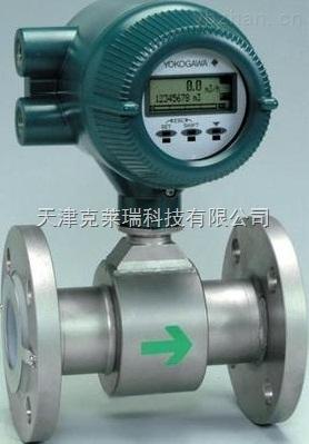 日本横河SE电磁流量计,进口转子流量计