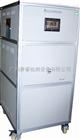 DC-link电容器耐久试验台