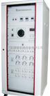 安规电容器自燃性试验台