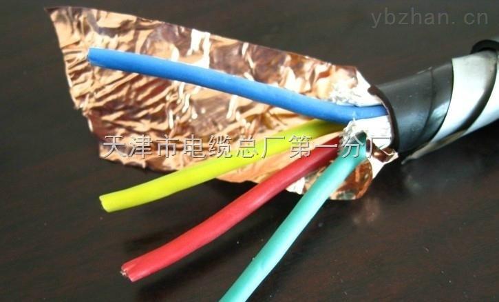 屏蔽电缆ZR-KVVP-KVVRP-KVVP2