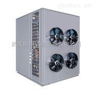 空氣能熱泵烘干房應用
