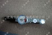 3/8方榫表盘式扭矩扳手工厂直销