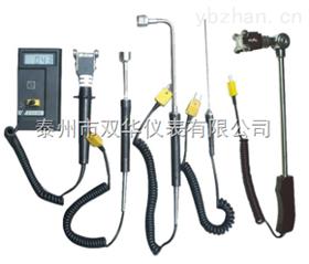 WREM、WRNM工业表面热电偶低温手持式特殊热电偶WREM