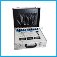 数字式互感器校驗儀HES-1B型
