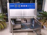 SC-ZN-P陕西紫外线耐气候试验箱