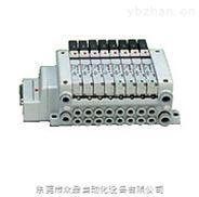 日本SMC电磁阀VQC系列@SMC 电磁阀现货,气缸价格