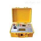 JD2101A低电压短路阻抗测试仪