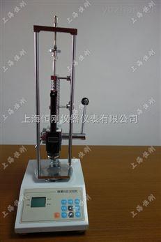 手动弹簧回弹力测试仪