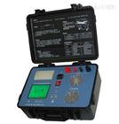 CT2120回路电阻测试仪