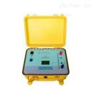 ZD3C接触电阻测试仪