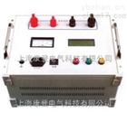 STR- HLY回路电阻测试仪