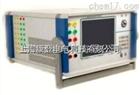 KDJBC -6微机继电保护测试仪