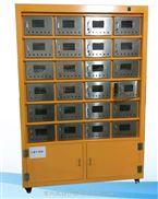 TRG-24土壤风干干燥箱
