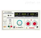 CS2674A超高压交直流耐压测试仪