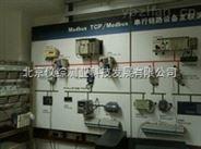 北京仪器仪表电磁兼容试验测试服务