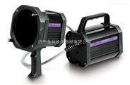 供应原装瑞典Labino兰宝PS135便携式高强度紫外灯