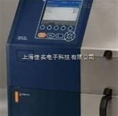 DB-C玉米淀粉含量检测仪/玉米淀粉测量仪/玉米粒淀粉快速测试仪