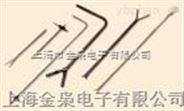 JXLS系列笛型均速管