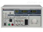 RK2675Y-1医用泄漏电流测试仪