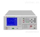 CS9918NC匝间绝缘耐压测试仪