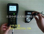 數字便攜式渦流電導儀