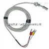 WZP贴片式热电阻