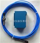 8300-A25-B908300-A25-B90 8300-A11-B90 8300-A08-B90电涡流转速位移传感器
