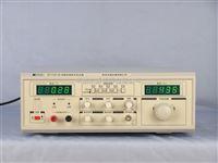 常州中策音频扫频信号发生器