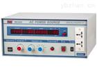 RK5001变频电源