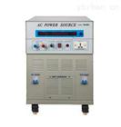 RK5003变频电源