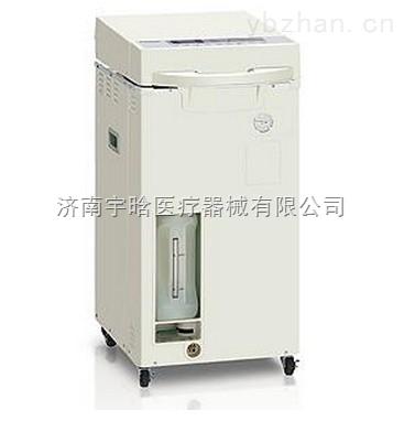 MLS-3751-PC-MLS-3751-PC进口医用高压蒸汽灭菌器