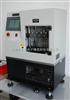 GS-GTPL10东莞德尔塔电梯门挂轮疲劳寿命试验装置