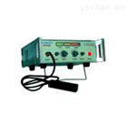SM系列电机短路测试仪