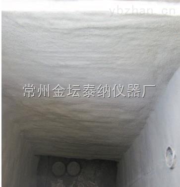铝酸钙水泥砂浆