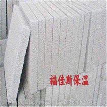 辽宁匀质板 匀质板生产设备 匀质板参数