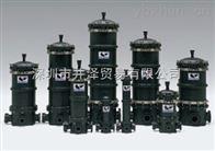 REGS-CA8-BNIHONFILTE活性碳過濾網REGS-CA8-B日本進口過濾器