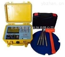 QD12-4114-土壤无核密度仪 型号:QD12-4114库号:M403010
