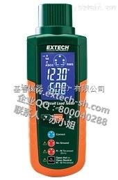EXTECH CT70 分析仪,CT70 交流电路分析仪