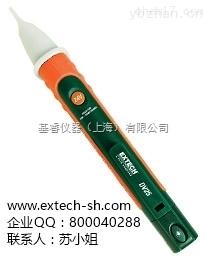 EXTECH DV25 电压测试仪,DV25 手电筒双量程交流电压测试仪